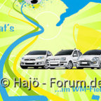 WM Fotowettbewerb 2014: Fiat im WM-Fieber